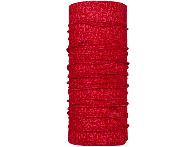 P.A.C. ViralOff Multitube, rojo